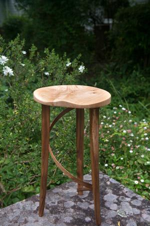 abc-stool