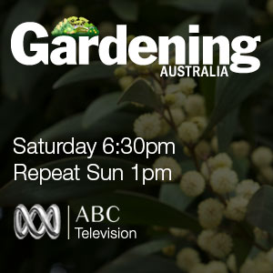 news-gardening-australia