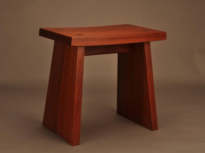 japanese inspired furniture. slide 5 japanese inspired furniture d