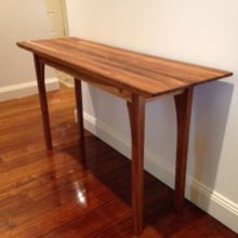Table by Sue