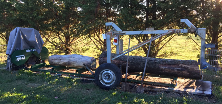 logs-2