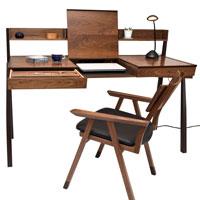 samanthas desk chair