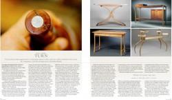 Slow Mag PDF