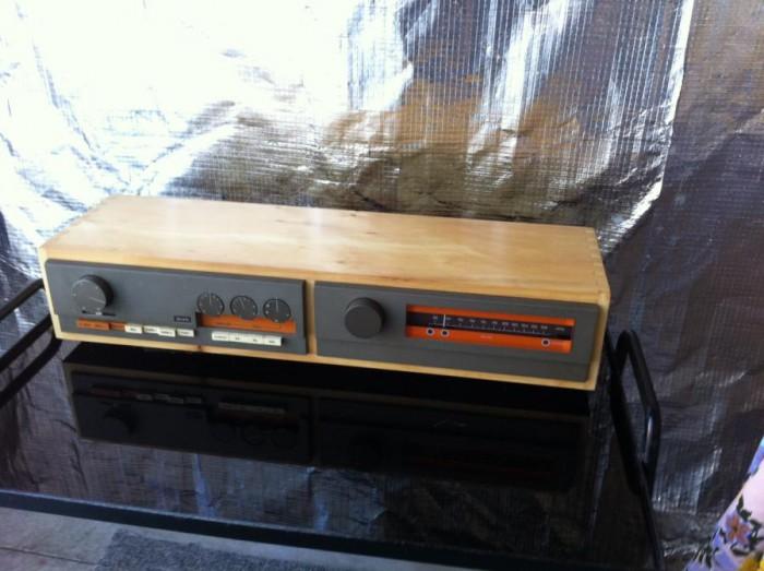 huon-pine-amp-case