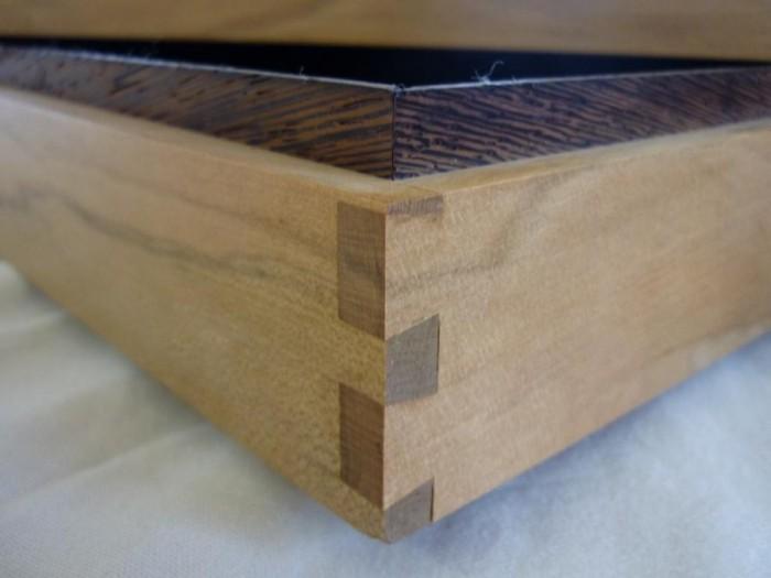 james-boxes2