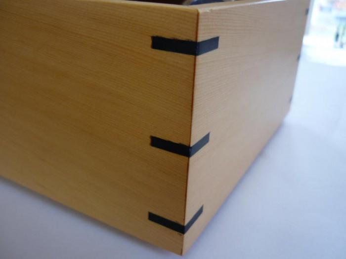 kirsten-watch-box2