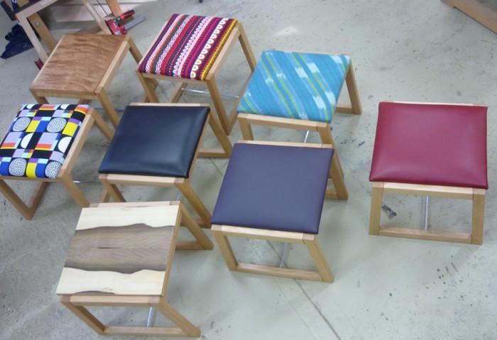 sturt-winter-school-stools