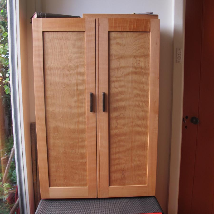 tool-cabinet-sally1