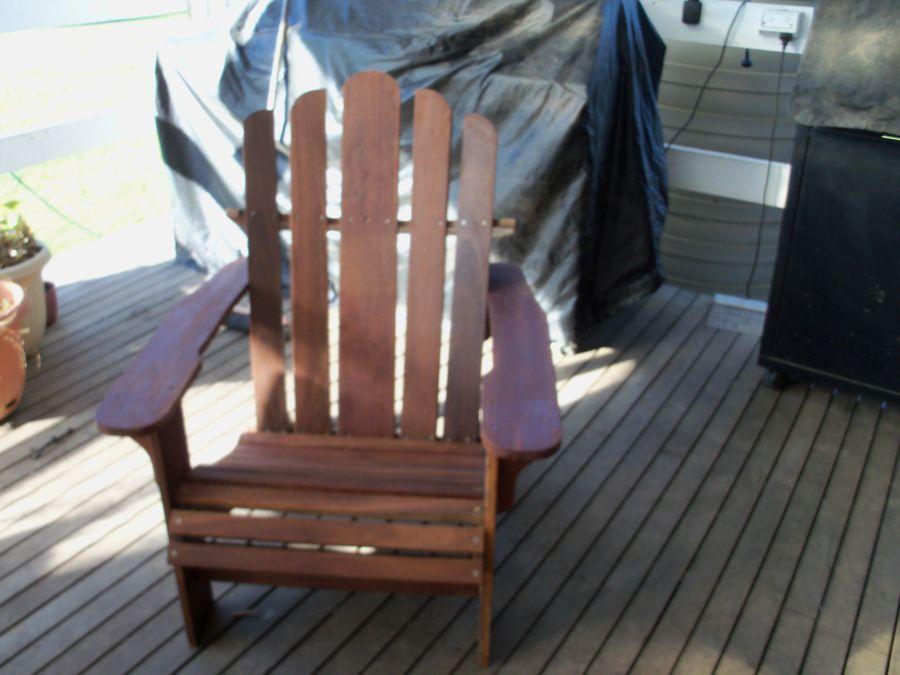 Adirondack-chair-1-sm