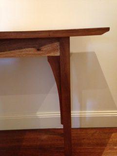 sue-table-2
