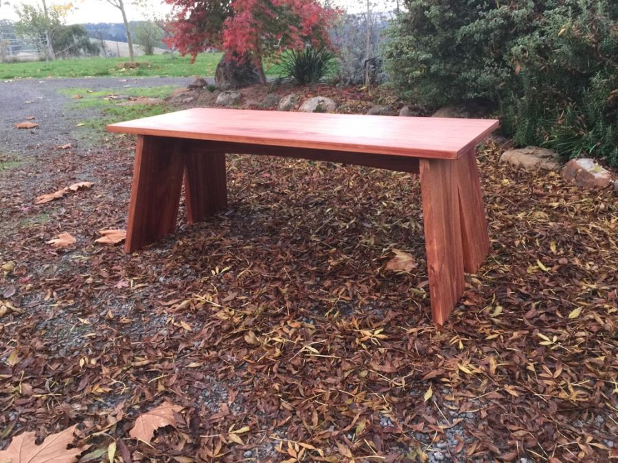 jonathon blackwood table