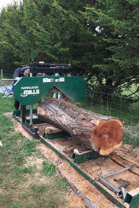 logs-3