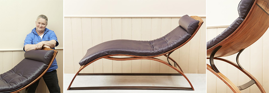 phoebe everill chaise