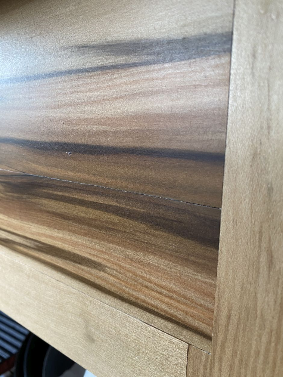 solid timber kitchen island bench 04
