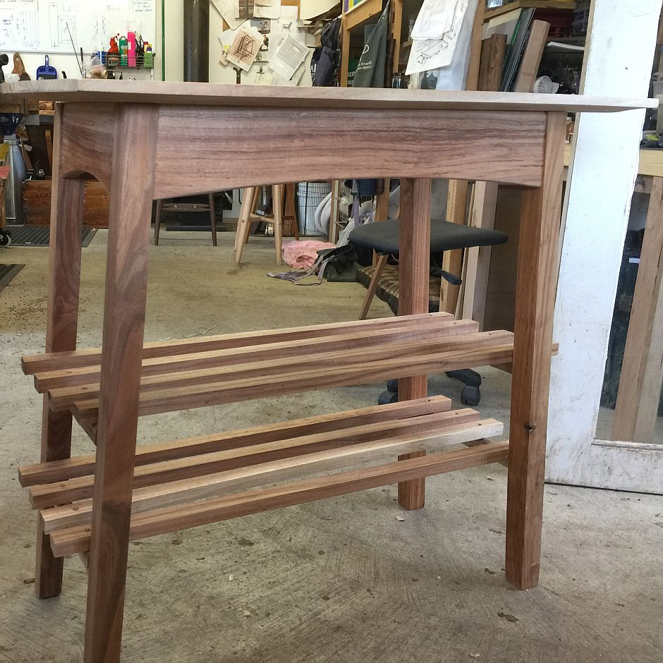 woodworking projects 4