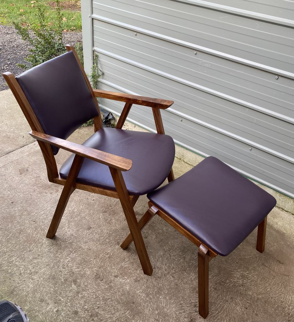 winton chair